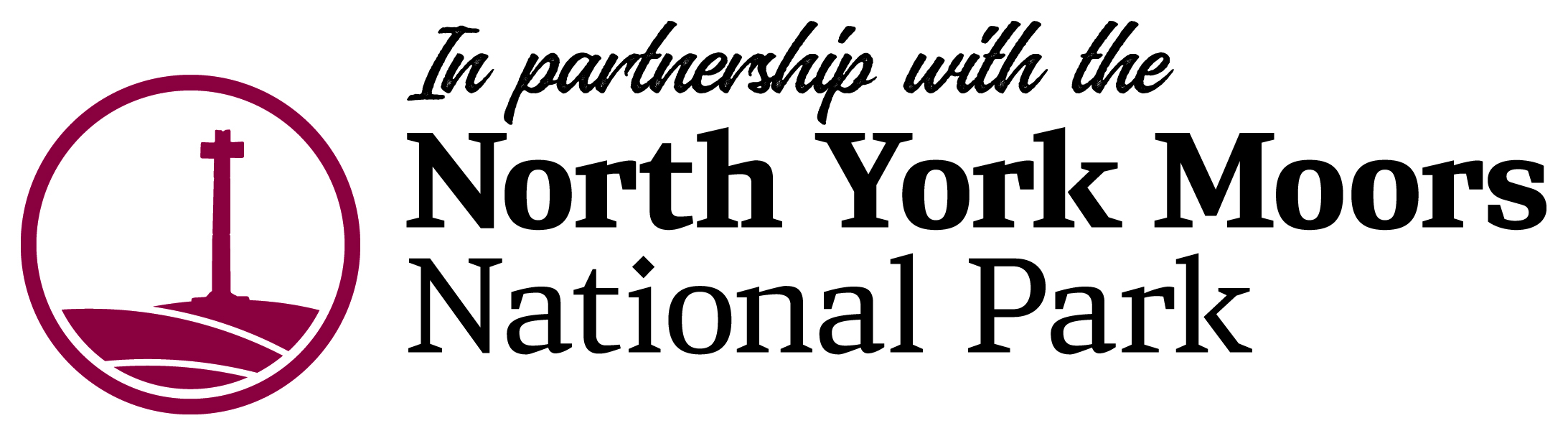 in partnership with NYMNP