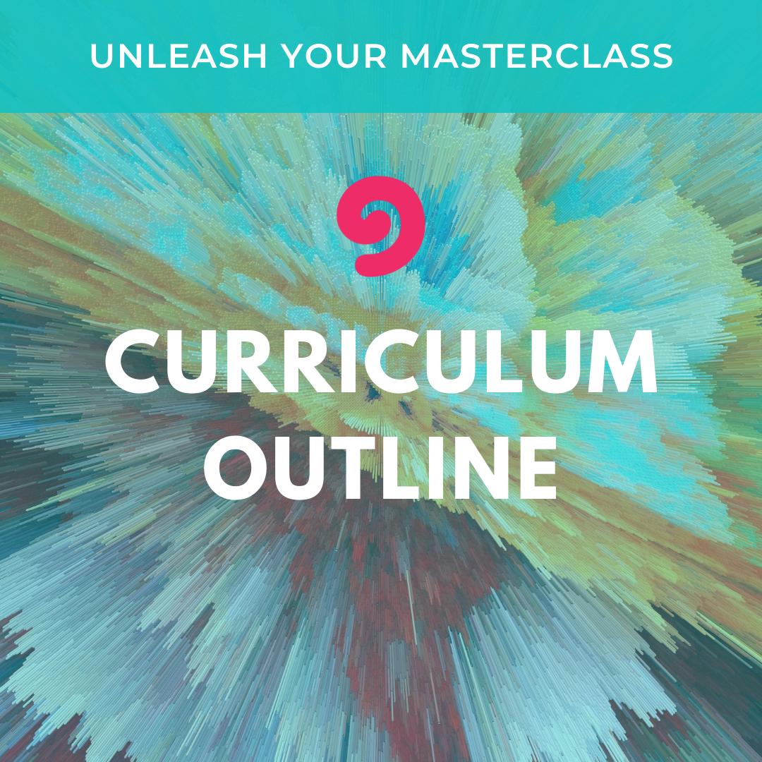 UYM part 3-module 19 curriculum outline