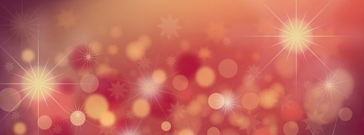 blurred-holiday-lights-email.jpg