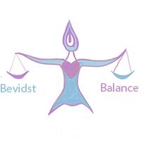 Bevidst Balance v/Heidi Haslund Lauritsen