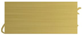 Elsa Isaac logo