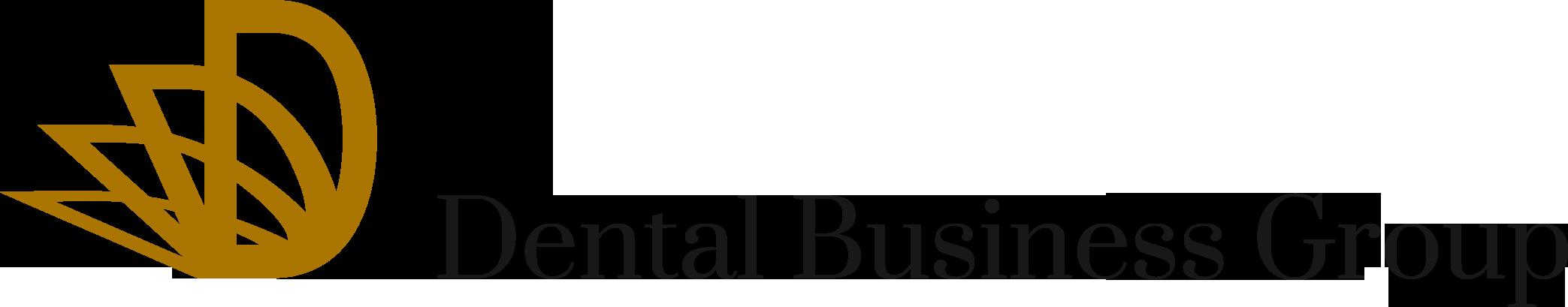 Dental Business Group
