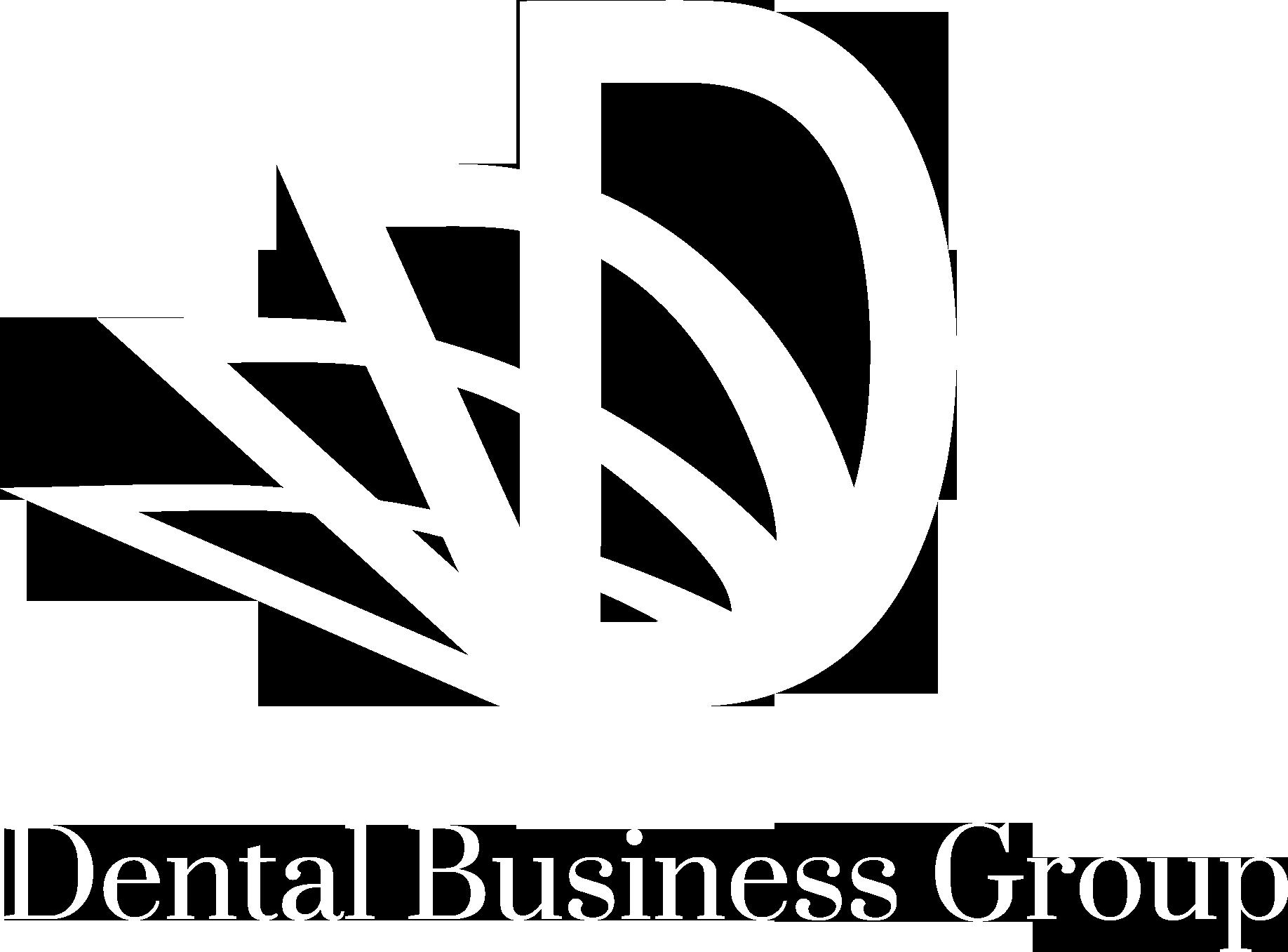 Dental  Business Groups kurser logo