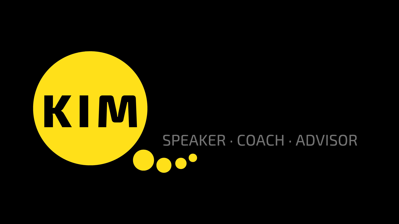 Kim Babbel logo