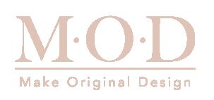 Make Original Design logo