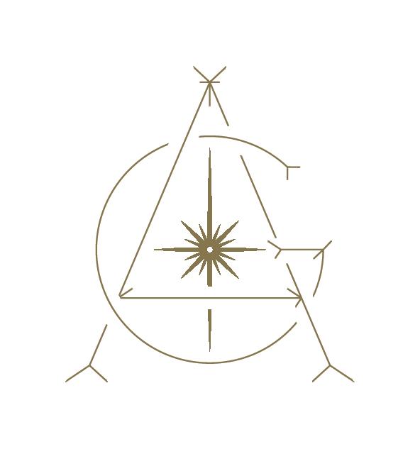 Garden of Ayden logo