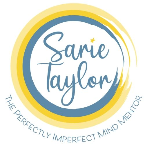 Sarie Taylor