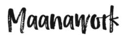maanawork logo