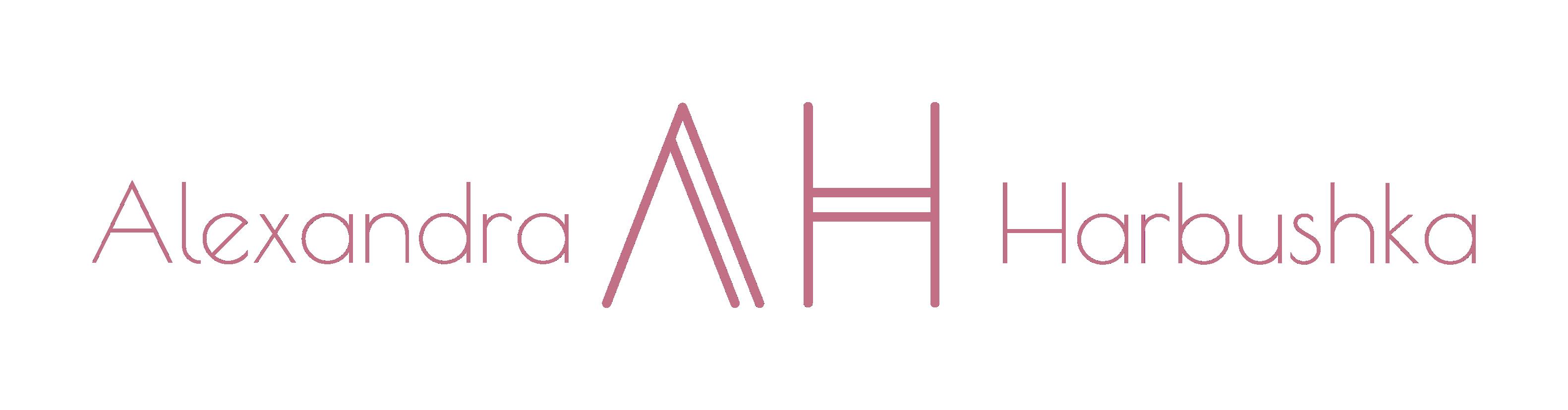 Alexandra Harbushka Lifestyle, LLC.