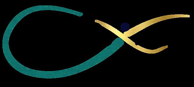 00. Main Website logo