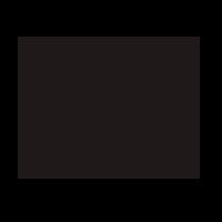 BETTER BALANCE by Palsgaard logo