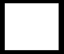 Astrology of Health logo