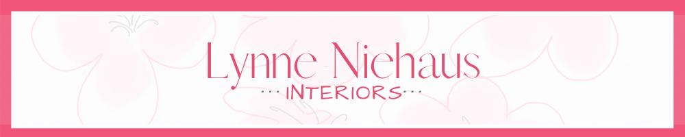 Lynne Niehaus logo