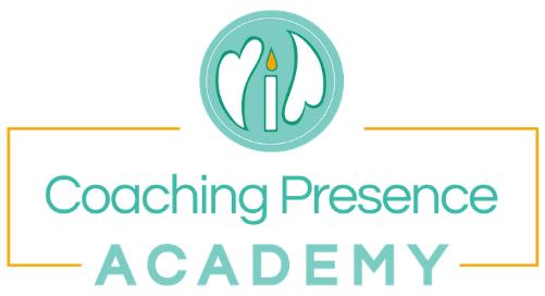 Coaching Presence Academy logo