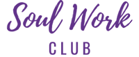 SoulWork logo