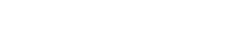 The Careers Academy logo