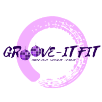 Groove-it Fit logo