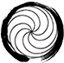 Dharma Health Institute logo