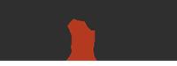 PixelHouse logo