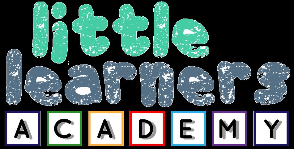 04. Little Learners Academy logo