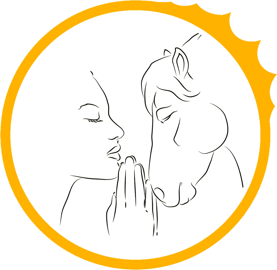 Glade Ekvipager logo