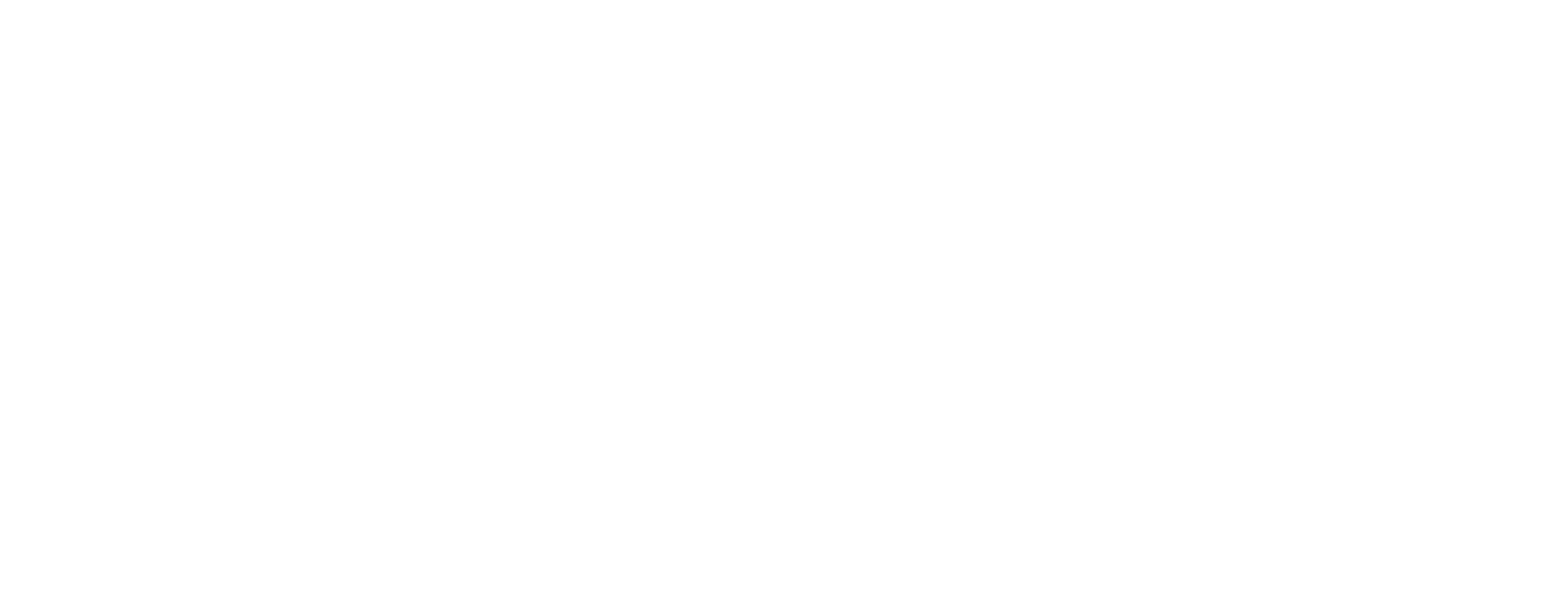 EntreCraft logo