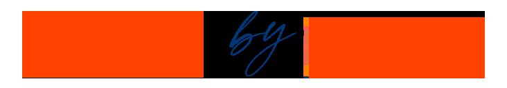 Jody Seivert logo