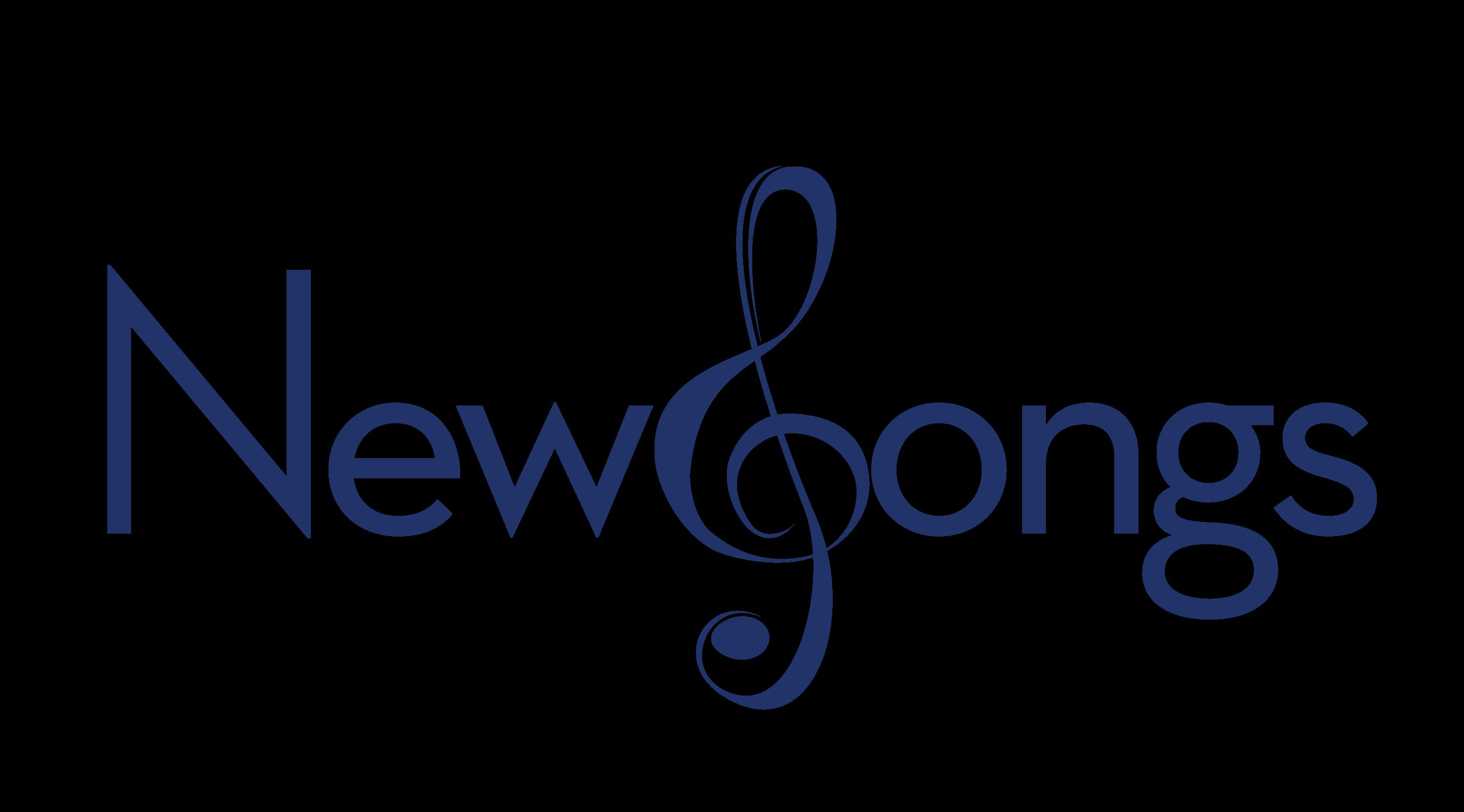 NewSongs Music