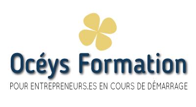 Océys Formation logo