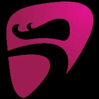 Superfit-mom.com logo