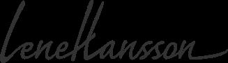 Lene Hansson  logo