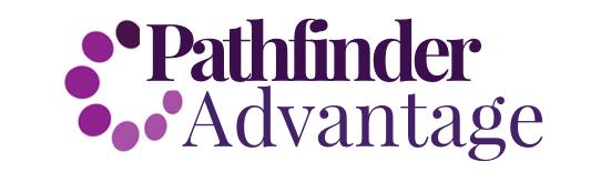 Pathfinder Advantage logo