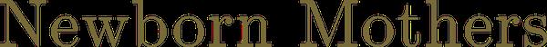 Newborn Mothers logo