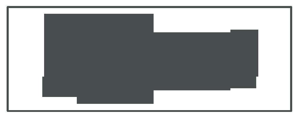 Seasontide by Sarah Jenkinson logo