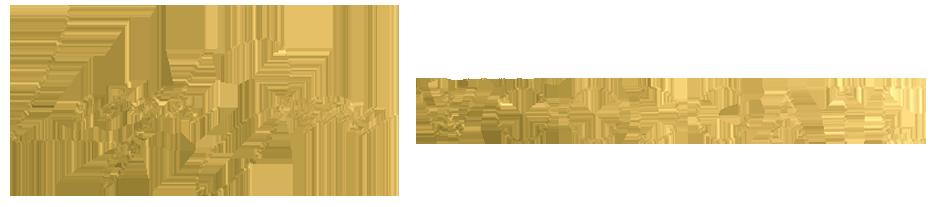Leigh Jane Woodgate logo