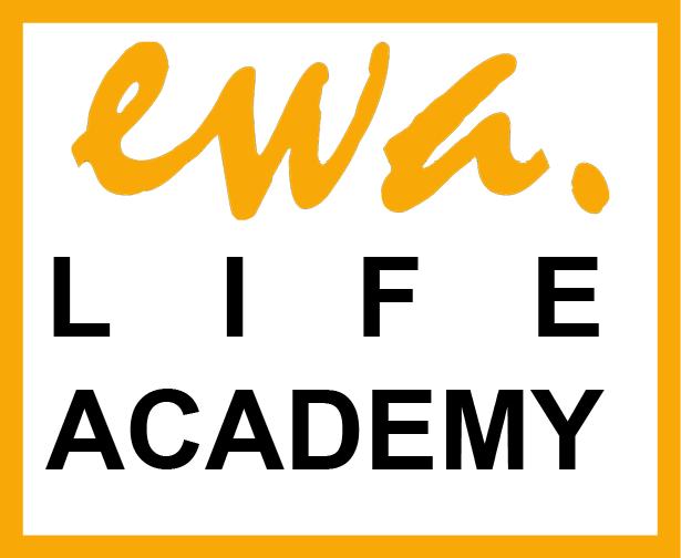 Ewa Life Academy AB