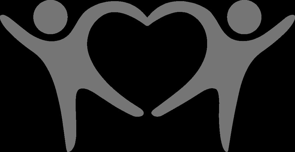 Human Awareness logo