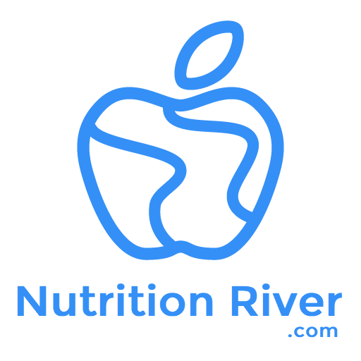 Nutrition River logo