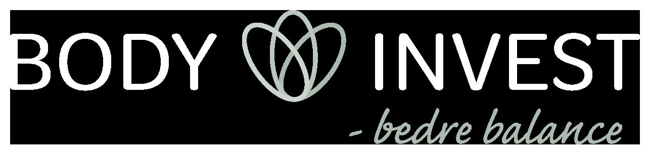 Body-Invest logo