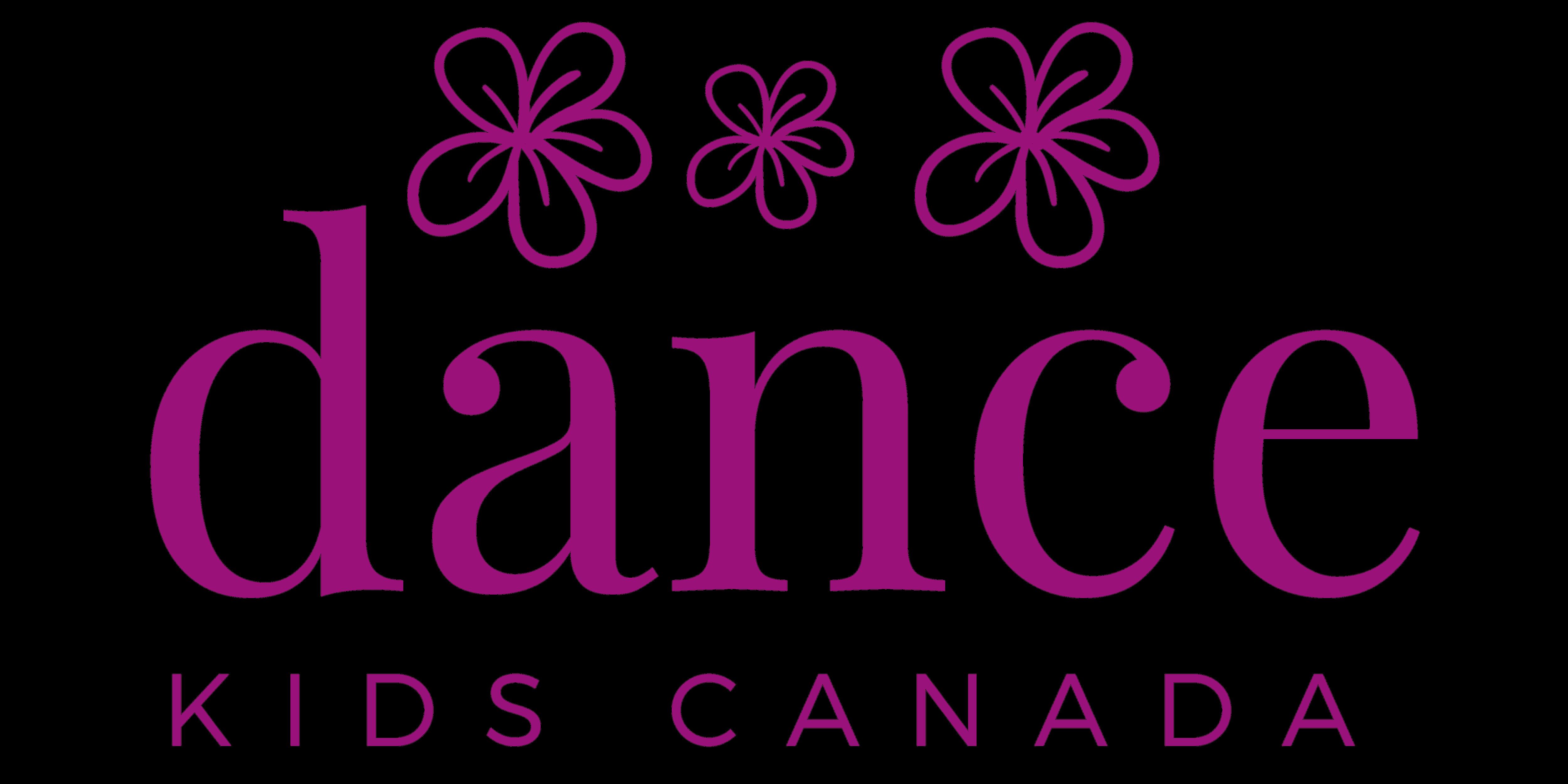 AT DANCE KIDS   logo