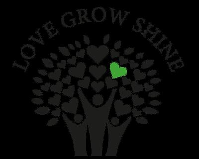 LoveGrowShine