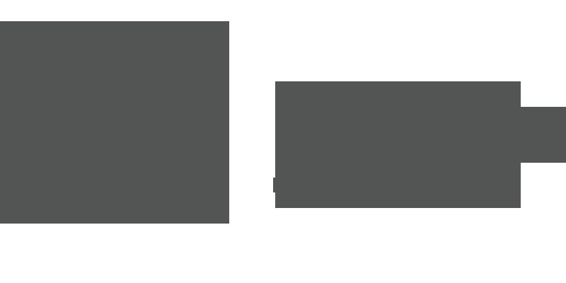 Sarah Selecky Writing School