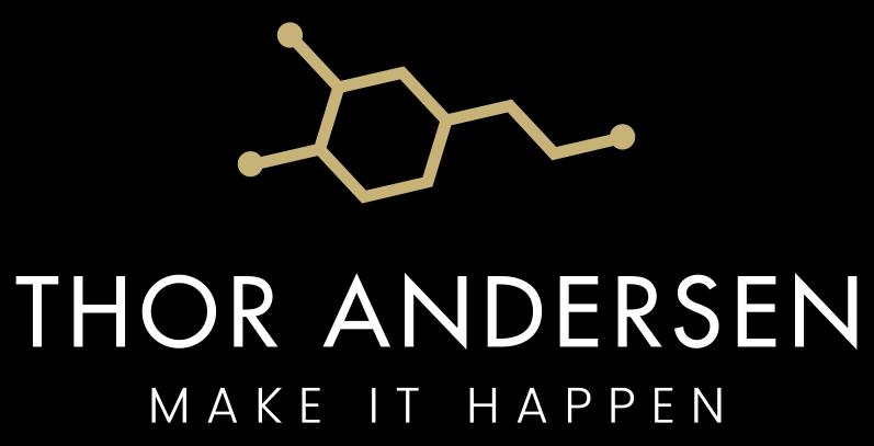 Thor Andersen logo