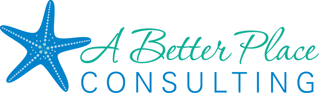 A Better Place Consulting logo