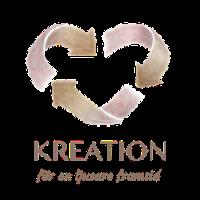 Kreation logo