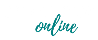 Optimise and Grow Online logo