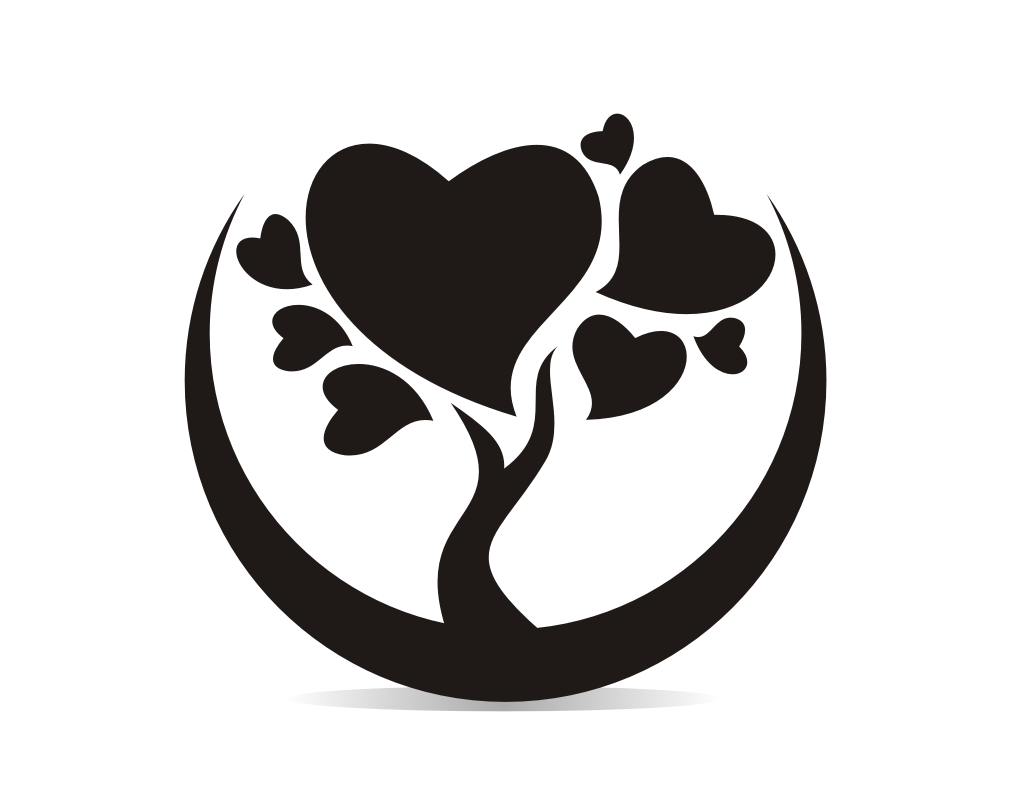Lone Lund logo