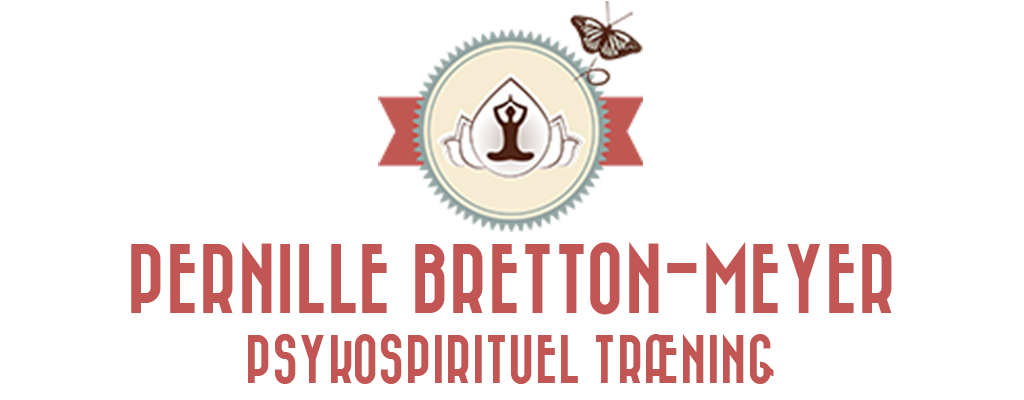 Pernille Bretton-Meyer logo
