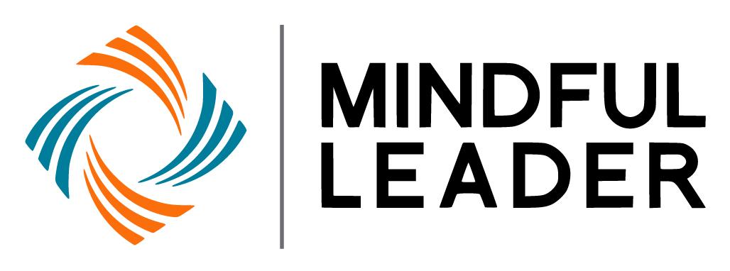 Mindful Leader logo