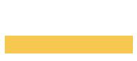 Säljdriv.nu logo